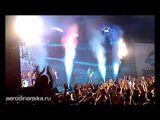 Криоэффект Кипелов 2013 3