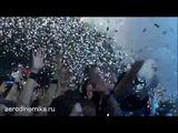 Конфетти бластер Кипелов 2013 1